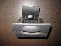 Пепельница передняя Chevrolet Aveo T200