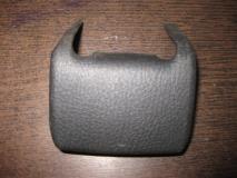 Накладка сиденья левая Mazda 6 GG