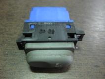 Кнопка стеклоподъемника передняя - Renault Scenic 1999-2002