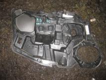 Панель двери передней левой Mazda 6 GG