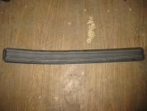 Накладка порога задняя правая Opel Omega B