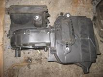 Корпус отопителя Chevrolet Aveo T200
