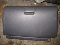 Бардачок Hyundai Elantra