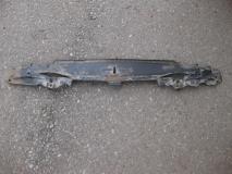 Кронштейн спойлера Renault Laguna 1994-2001