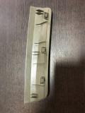 Заглушка в торпедо Mitsubishi Galant EA