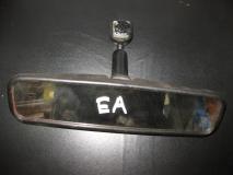 Зеркало заднего вида Mitsubishi Galant EA