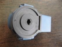 Группа контактная замка зажигания Ford Focus II