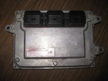 Блок управления двигателем Honda CR-V