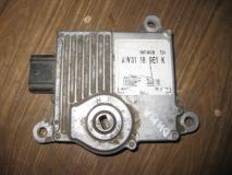 Блок управления АКПП Mazda CX 7