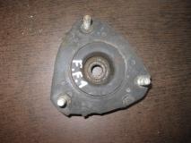 Опора переднего амортизатора верхняя Ford Focus I