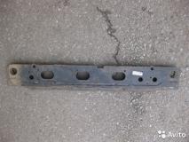 Панель передняя Opel Vectra A