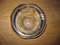 Чашка опоры амортизатора Subaru Forester SF5