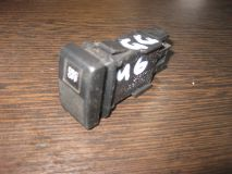 Кнопка антипробуксовочной системы Mazda 6 (GG)