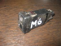 Кнопка освещения панели приборов Mazda 6 (GG)