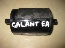 Фильтр абсорбера Mitsubishi Galant EA