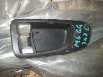 накладка ручки внутренней левой Mazda 6 (GG)