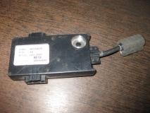 Блок антенны Chevrolet Lacetti