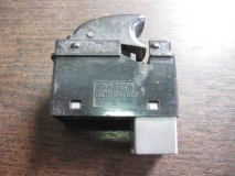 Кнопка стеклоподъемника Chevrolet Lacetti