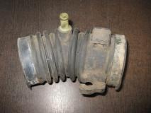 патрубок воздушного фильтра Mazda 6 (GG)