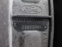 Подлокотник Ford Mondeo IV