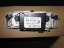 Плафон салонный Ford Focus II
