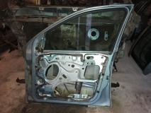 Дверь передняя правая Ford Focus I