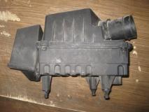 Корпус воздушного фильтра Ford Focus I