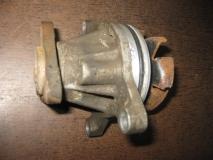 Помпа Mazda 6 (GG) 2002-2007