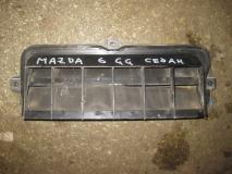 Решетка вентиляционная Mazda 6 (GG) 2002-2007