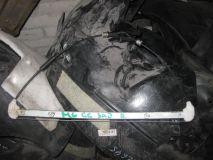 стеклоподъемник задний правый Mazda 6 (GG)