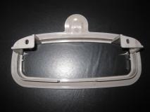Рамка плафона салонного Ford Focus I