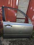 Дверь передняя правая Nissan X-Trail T31
