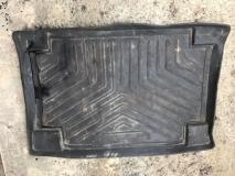 Коврик багажника Ford Focus I
