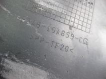 Крышка аккумулятора Ford Focus I
