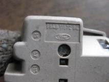 Группа контактная замка зажигания Ford Focus I