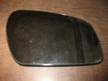 Стекло зеркала электрического правого Ford Fiesta