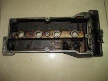 Крышка головки блока (клапанная) Mazda 323 BJ