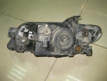 Фара правая Mazda 323 BJ