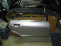 Дверь задняя правая Mazda 323 BJ