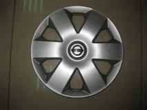 Колпак декоративный Nissan Almera Classic