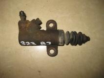 Цилиндр сцепления рабочий Mazda 323 BJ