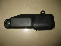 Накладка замка багажника Mazda 323 BJ
