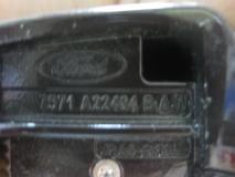 Ручка двери наружная Ford Mondeo IV