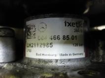 Насос гидроусилителя Mercedes Benz W164