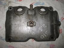 Крышка головки блока (клапанная) правая Subaru Forester (S10)