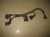 Проводка на форсунки Chevrolet Aveo T200