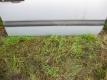 Молдинг передней правой двери VW Passat B4