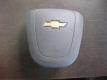 Подушка безопасности Chevrolet Cruze