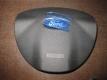 Подушка безопасности Ford Focus II