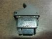 Кнопка стеклоподъемника Renault Scenic 1999-2002